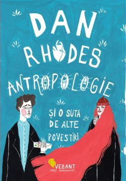 antropologie-cover